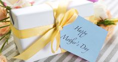 To celebrate your mom this Mother's Day, I think it's important to put as much thoughtfulness into picking the perfect gift as possible. Here are some hand-picked Mother's Day gift ideas for the superwomen in your life. Mother Day Gifts, Gifts For Mom, Bottle Warmer, Cork Coasters, Friends Mom, Super Mom, Happy People, Essential Oil Diffuser, Mom Style