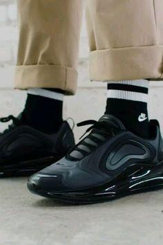 1069 Best nike images in 2020 | Nike, Nike shoes, Sneakers