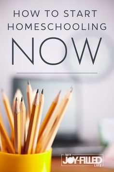 If you are wondering how to start homeschooling quickly, here is the fastest & easiest way to get started on your new homeschool life. Teaching Plan, Teaching Science, Gentle Parenting, Parenting Tips, How To Start Homeschooling, Homeschooling Resources, Well Trained Mind, Math Courses, Multiplication For Kids