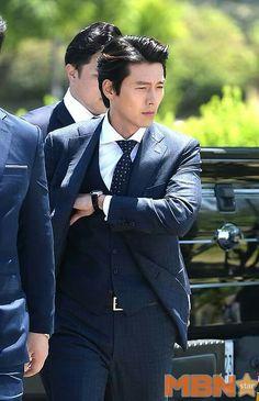 Hyun Bin, Korean Men, Korean Actors, Asian Celebrities, Celebs, Asian Love, Handsome Actors, My Crush, Korean Drama