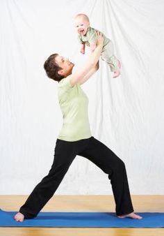 Tutorials: Yoga for Children - http://www.yogadivinity.com/tutorials-yoga-for-children