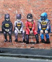 HK Street art的圖片搜尋結果