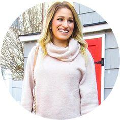 Amanda May | Manifesting Miracle Worker