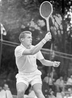 84 best all things tennis images on pinterest tennis players rh pinterest com