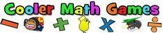 CoolerMathGames.com