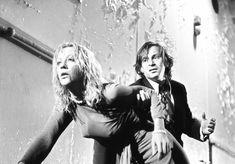 Αιχμάλωτοι Του Μίσους (1972) - Ελληνικος κινηματογραφος Horror Movies, Wonder Woman, Superhero, Couple Photos, Concert, Couples, Greek, Women, Horror Films