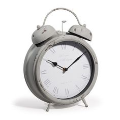 Mix-and-match furniture & decor Love Decorations, Alarm Clock, Furniture Decor, Kids Bedroom, Bathroom, Home, Little Things, Home Ideas, Objects