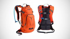 0f3d722065b CamelBak M.U.L.E. Hydration Pack Review Backpacking Hammock, Camping, Backpacking  Gear, Hiking Gear,