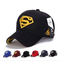 $5.52 (Buy here: https://alitems.com/g/1e8d114494ebda23ff8b16525dc3e8/?i=5&ulp=https%3A%2F%2Fwww.aliexpress.com%2Fitem%2FNEW-Brand-SUPERMAN-Polo-Snapback-Mens-Golf-Baseball-Caps-ba606-Women-Fitted-Adjustable-Hat-Gorras-Planas%2F32694714969.html ) NEW Brand SUPERMAN Polo Snapback Mens Golf Baseball Caps ba606 Women Fitted Adjustable Hat Gorras Planas Casquette Chapeau Homme for just $5.52