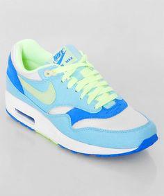 Nike Air Max, Sneaker, Fashion Online, Html, Online Shopping, Footwear,  Fresh, Slippers, Net Shopping