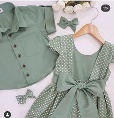 Girls Frock Design, Baby Dress Design, Baby Girl Dress Patterns, Baby Frocks Designs, Kids Frocks Design, Kids Summer Dresses, Little Girl Dresses, Cotton Frocks For Kids, Kids Nightwear