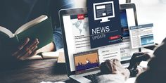 The Case for Brand Journalism - PowerPost