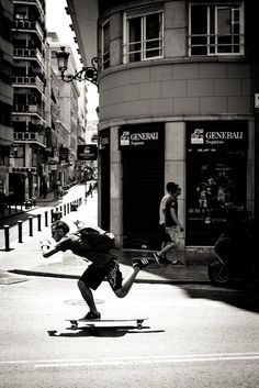 longboarding, longboard, longboards, skateboards, skating, skate, skateboard, skateboarding, sk8, carve, carving, cruise, cruising, bombing, bomb, bomb hills, bomb hills not countries, hill, hills, road, roads, #longboarding