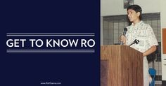 Ro Khanna for Congress San Francisco Chronicle, Mahatma Gandhi, The Other Side, Getting To Know, Homeland, Prison, Growing Up, Globe, Politics