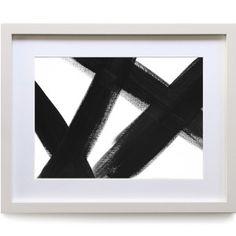 BrushStrokes-Black