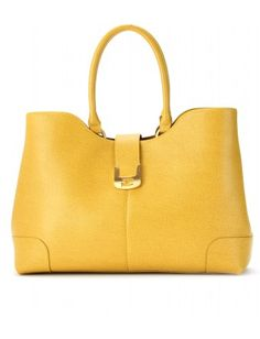 Fendi  CHAMELEON TEXTURED LEATHER SHOPPER    sold out  €1,190.00