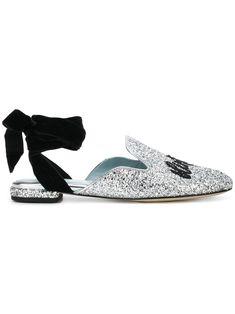40 besten Shoes Bilder auf Pinterest  b61dc3520d602
