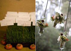 vintage-wedding-ideas1