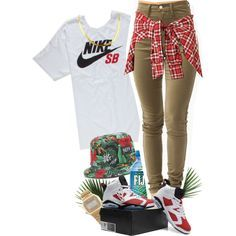 outfits with bucket hats - Google Search