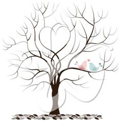 collective_creation_love_tree_clipart-02-01