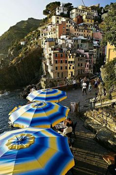Italie. - Cris Figueired♥