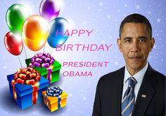iMusti wishes #us #President #BarackObama a very happy birthday and joyful life ahead !