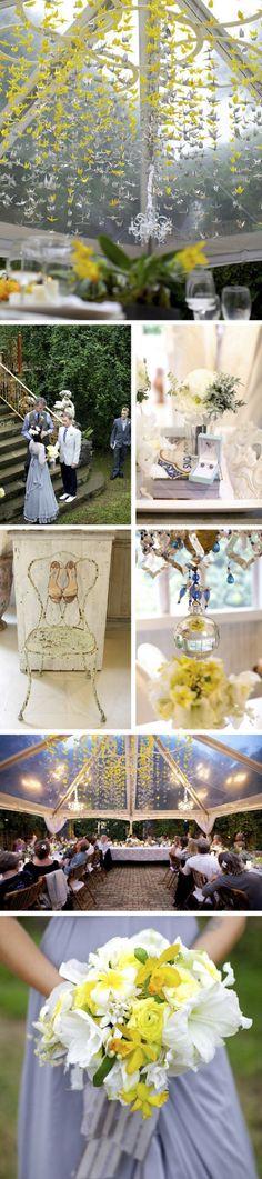Serena & Matthew Wed at the Haiku Mill, Maui » Love Notes Wedding Blog
