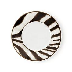 Kendall Salad Plate - Products - Ralph Lauren Home - RalphLaurenHome.com