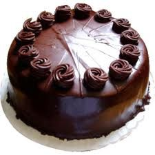 chocolate cake - Google Search