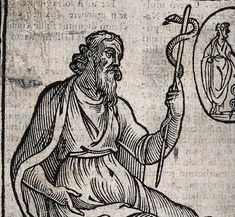 Znalezione obrazy dla zapytania Serpente aesculapian