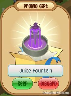 25+ Free Membership Forever 2020 Animal Jam Codes 2020 Background