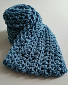 Hey, I found this really awesome Etsy listing at https://www.etsy.com/listing/226962265/spring-infinity-scarf-lacy-infinity