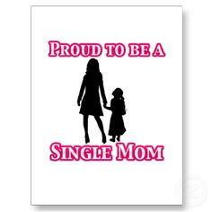 Single mother dating blog