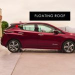 What The New 2018 Nissan LEAF Means For You (CleanTechnica Interview)