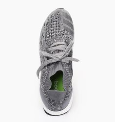 32e04747d96f3 adidas Ultra Boost Uncaged