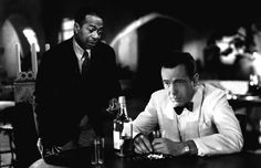 Casablanca - 100 Movies You Must See Before You Die | Complex