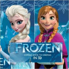 "This feminist gives ""Frozen"" two thumbs up! Disney is taking great steps forward to improve on the ""damsel in distress"" they made famous. Way to go, Disney!!"