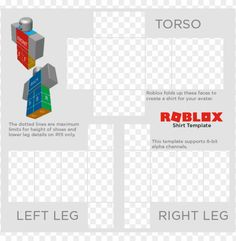 9 Best Roblox Templates Images Roblox Roblox Shirt Shirt Template