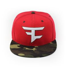 16 Best FaZe Clan images  183d02ad75f