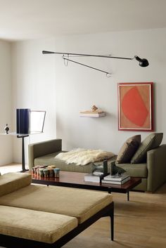 3 Healthy Simple Ideas: Minimalist Home Interior Grey Walls minimalist home interior grey walls.Minimalist Bedroom Dresser House Tours warm minimalist home ideas.Colorful Minimalist Home Benches.