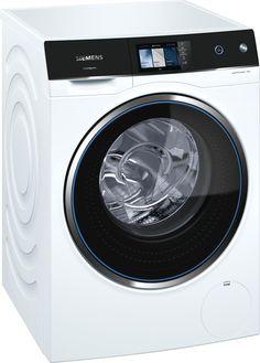 Samsung Blue Chrystal Trommel (Swirl Drum) | Waschmaschinen ...