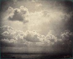 Повелитель облаков. : kunst_camera