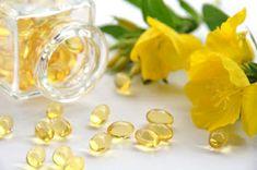 Salud y Belleza; Aceites Naturales - Moda diez