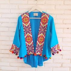 boho chic/hippie clothing/hippie clothes/ethnic clothing/kimono jacket/boho kimono/hippie jacket/boh