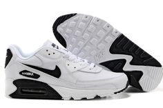 Original 2015 AIRlis Maxes 90 men&women Pink red airmaxs black and white AIRlis Maxes 90 87 1 runing SHOes 2014 size 36 45-in Gel Pens from Office & School Supplies on Aliexpress.com | Alibaba Group