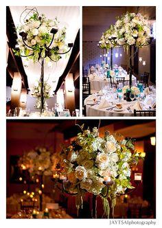 TESTAROSSA WINERY WEDDING PHOTOGRAPHY, Floral, Centerpieces