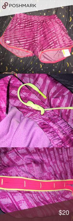 For More  Running Shirts   Click Here http://moneybuds.com/Running/