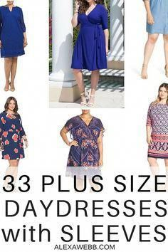10fec1d740a Kmart Women S Plus Size Dresses  AffordablePlusSizeYoungWomenSClothing   PlusSizeDressesWithSleeves