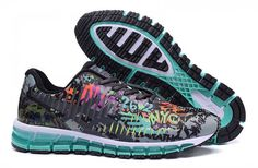 2015 Asics Mujer 2AM037 [ASCISZ037] - $1,038.33 : zapatillas