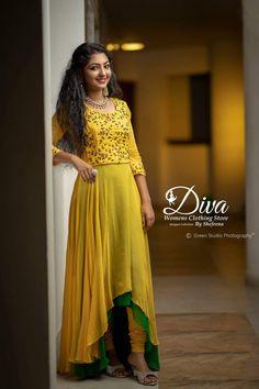 Latest Kurti Design 30 MOST BEAUTIFUL GIRLS IN INDIA - MITHILA PALKAR PHOTO GALLERY  | CDN2.STYLECRAZE.COM  #EDUCRATSWEB 2020-07-15 cdn2.stylecraze.com https://cdn2.stylecraze.com/wp-content/uploads/2013/10/13.-Mithila-Palkar_1.jpg.webp